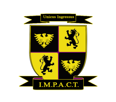 The official club logo