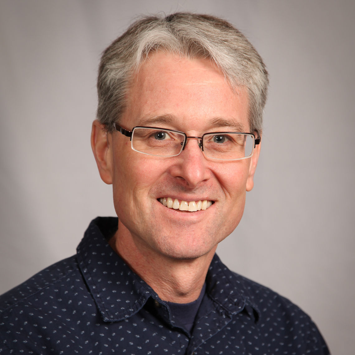 Scott Van Arman