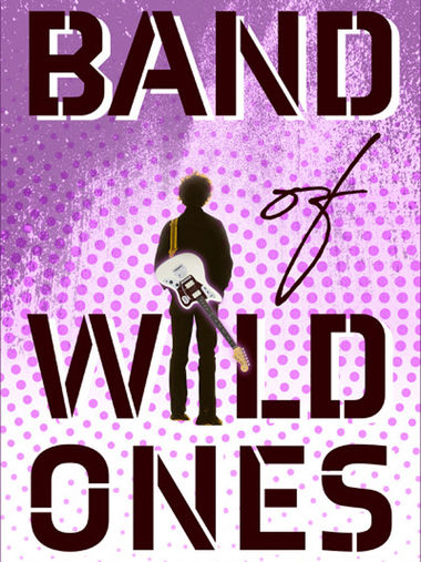 Band of wild ones