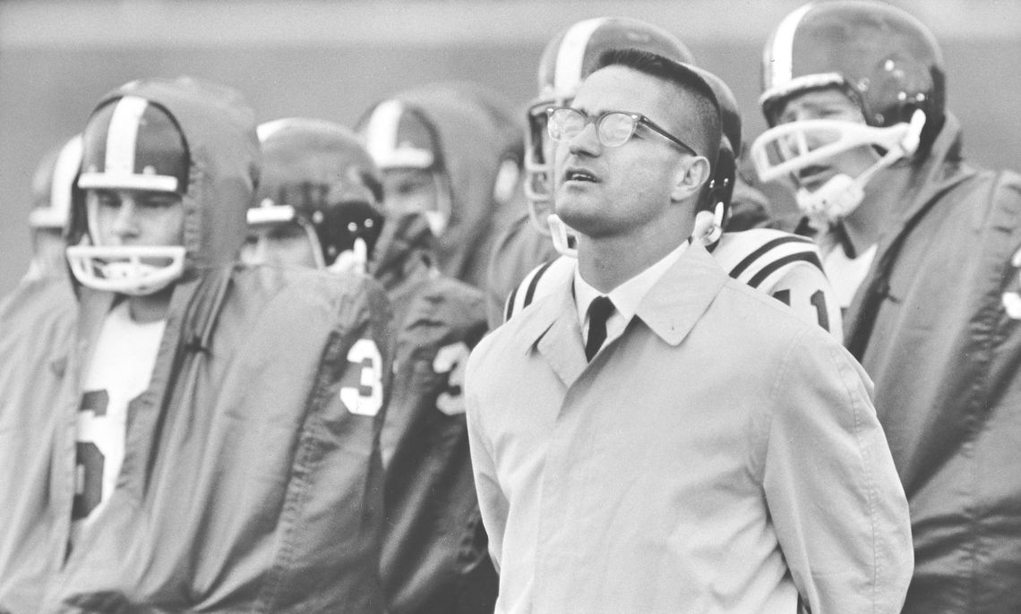 coach storck