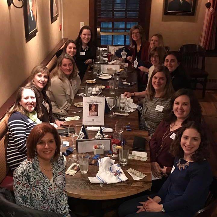 Council for Women - Philadelphia