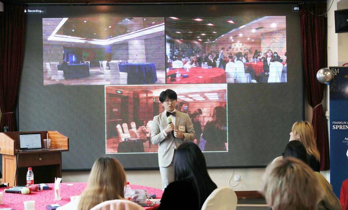 shanghai reunion event photo 2