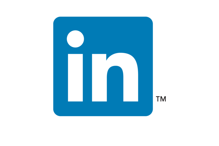 LinkedIn Image