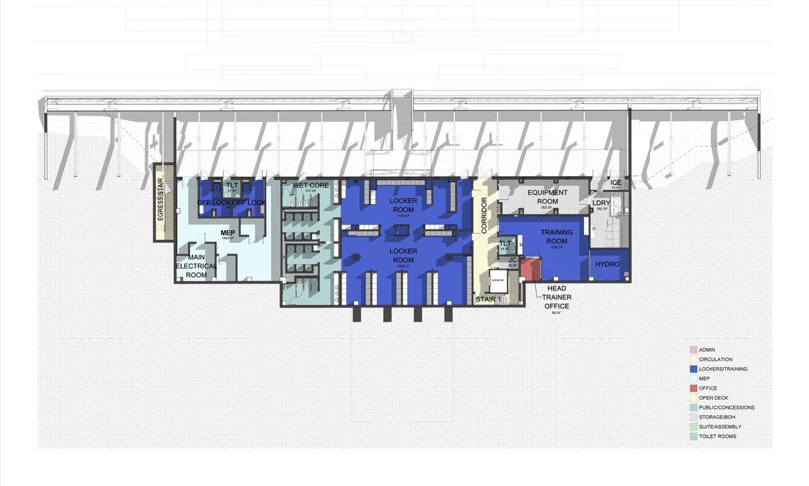 p1 01 locker room level