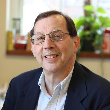 Alan S. Glazer