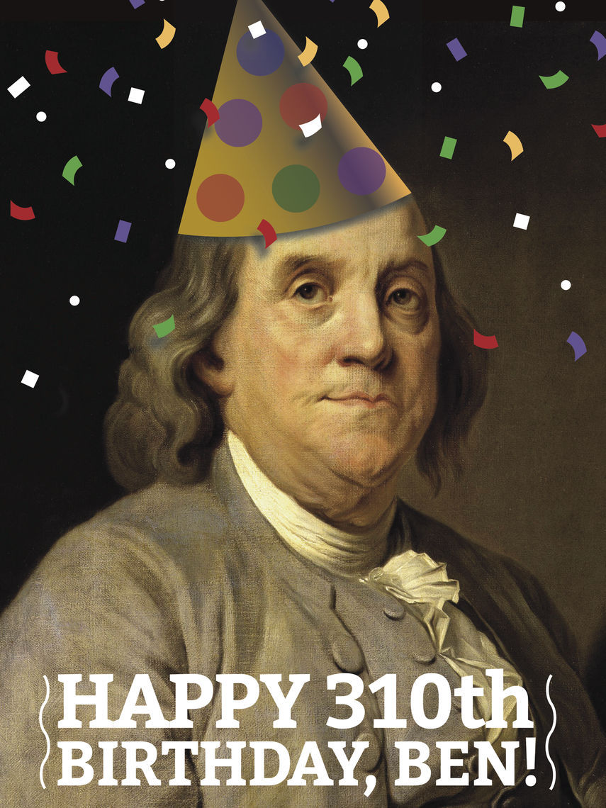 franklin and marshall benjamin franklin essay $2,000 no essay scholarship  franklin and marshall is a very close minded, unreasonable expensive college that is not worth attending if you desire an environment.