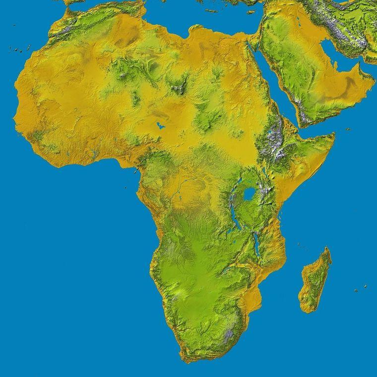 africa 11115 1280