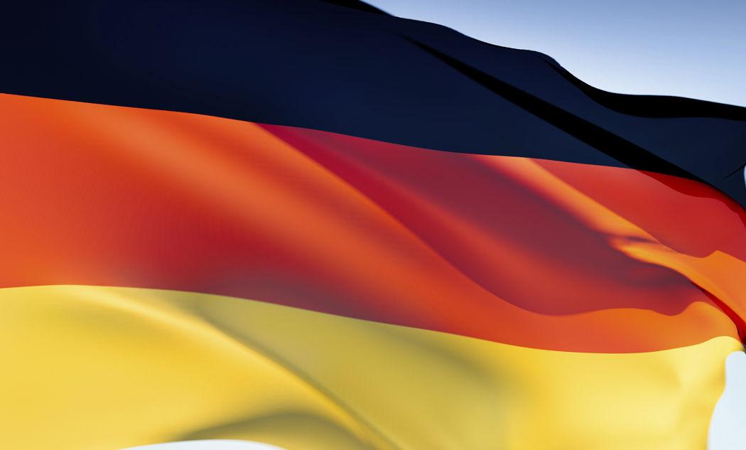 german german studies original