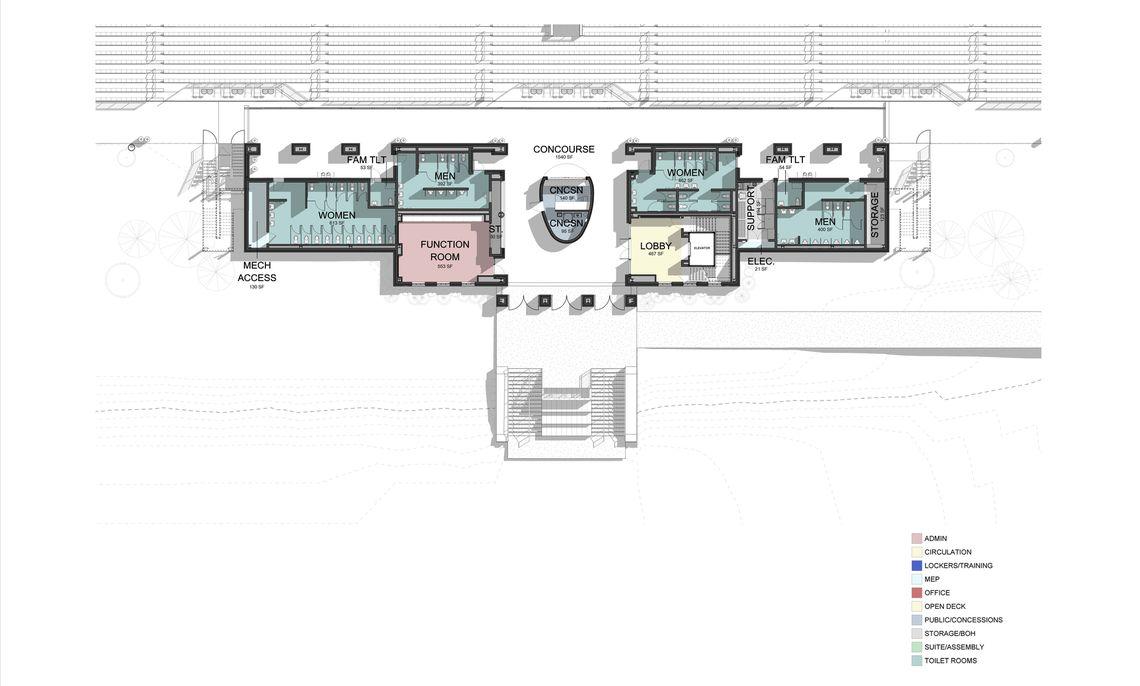 p1 02 concourse level