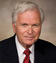Robert L. Roschel, M.D.