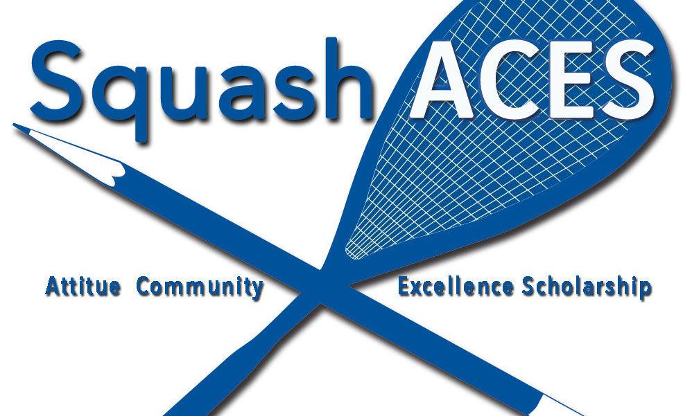 Squash A.C.E.S.