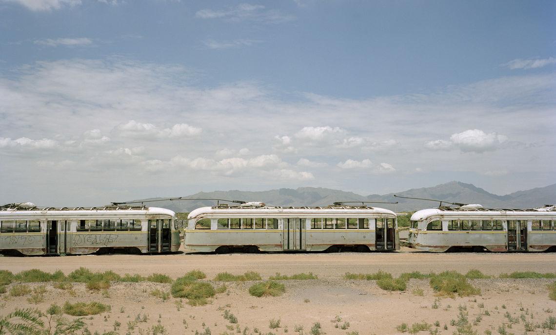 el paso 20100905 ep trolley wide 1