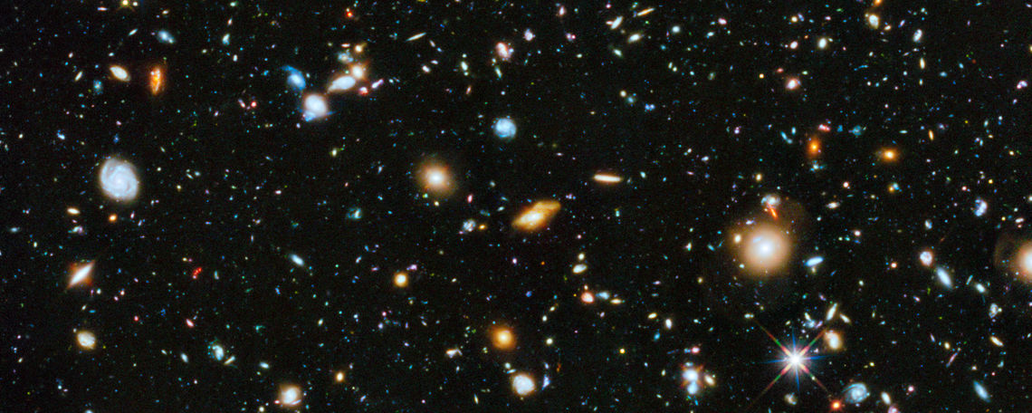nasa hs201427a hubbleultradeepfield2014 20140603