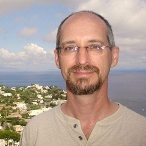 Shawn O'Bryhim