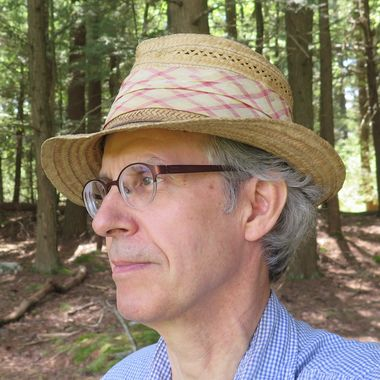 Richard K. Kent