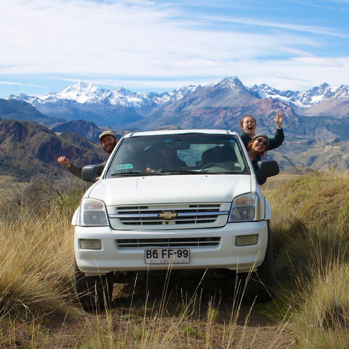 Shelby Sawyer OCS Patagonia 4