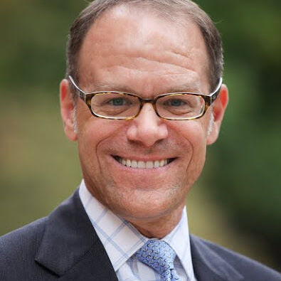 Stephen K. Medvic, The Honorable and Mrs. John C. Kunkel Professor of Government, has provided political analysis for numerous media outlets including NBC Nightly News, CNN, The Washington Post, The Washington Times, Philadelphia Inquirer, Richmond Times-Dispatch, Salon.com, Fox News On-line, and The NewsHour with Jim Lehrer on PBS.