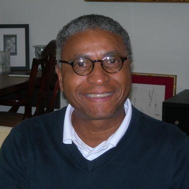 Michael L. Penn