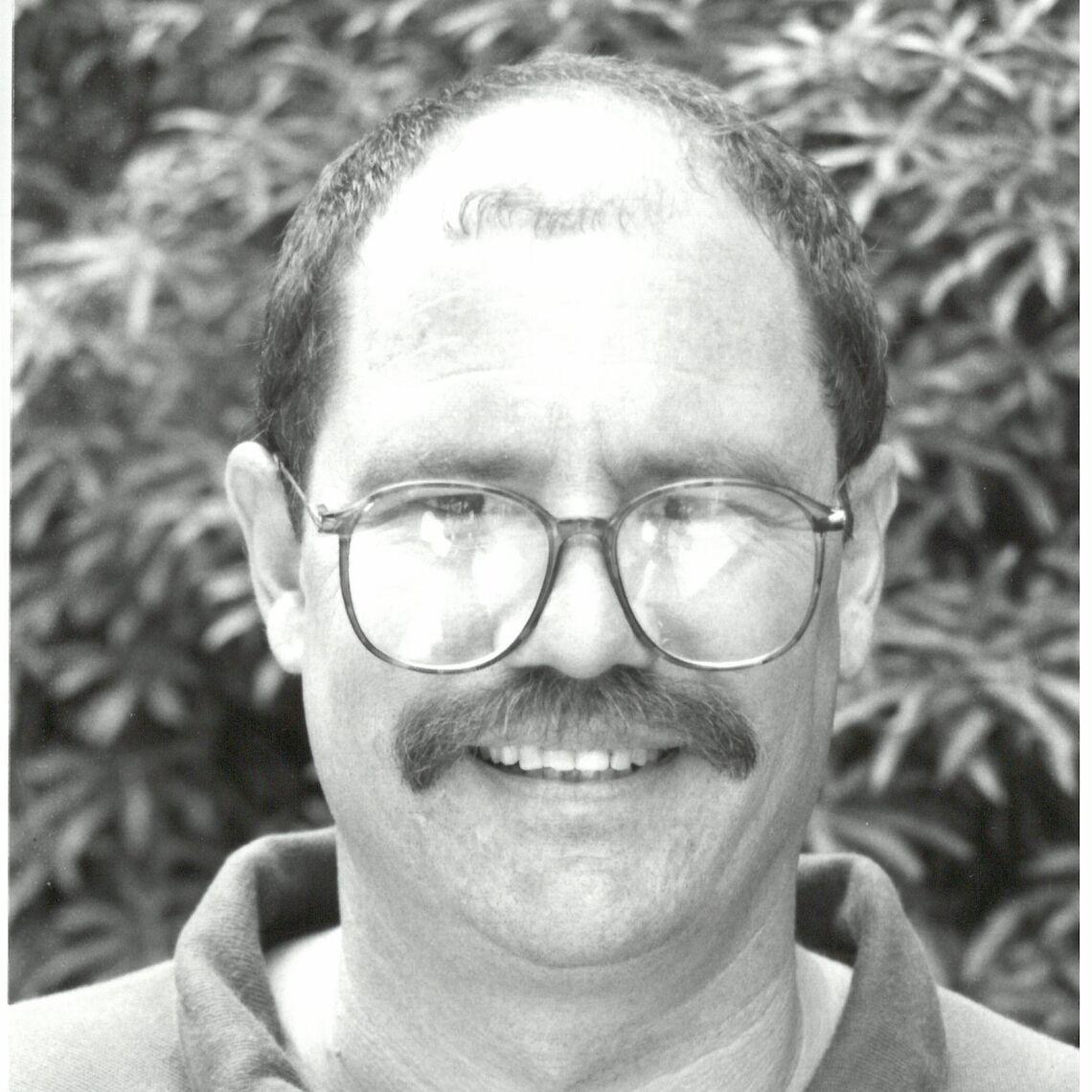 Remembering Joe Voelker '69