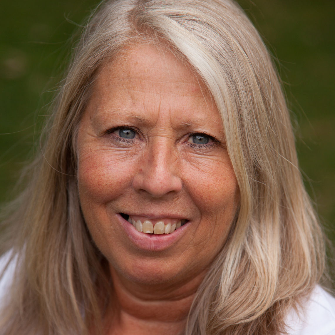 Kathy Ham