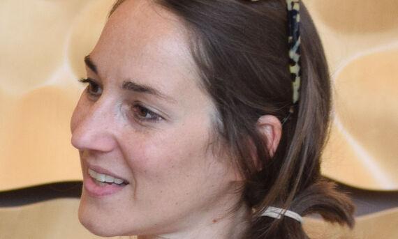 Kathrin Theumer