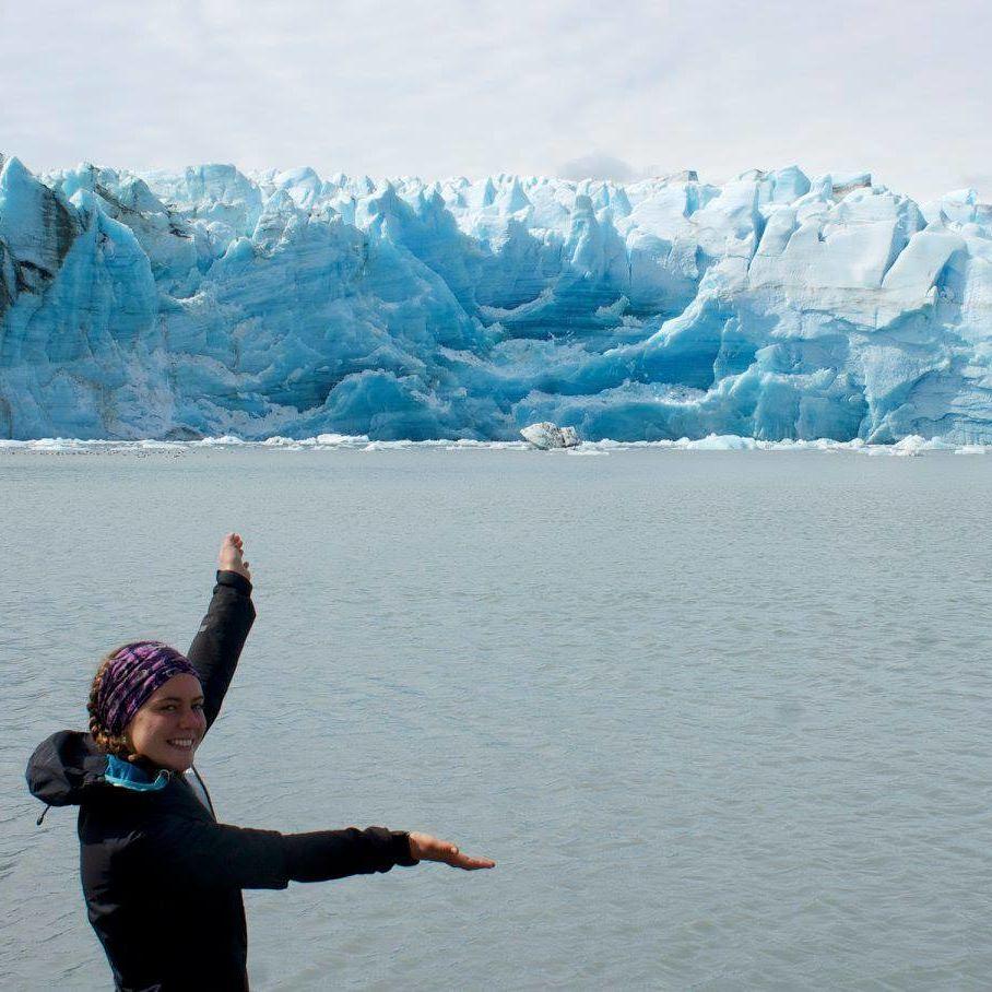 Shelby Sawyer OCS Patagonia 3
