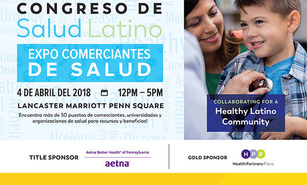 Latino Health Summit