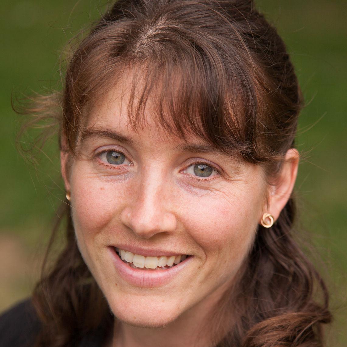 Susanna Richter