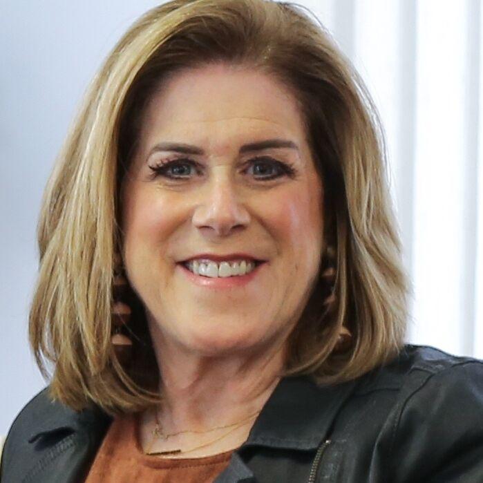 Lori Foust