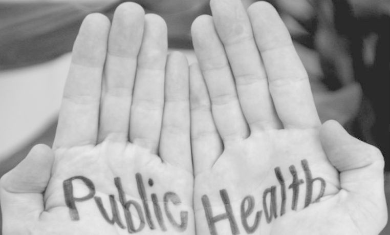public health hands 1 original