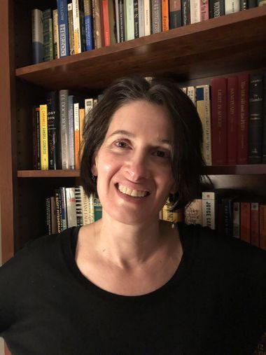 Giovanna Lerner