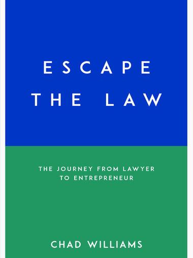 escape the law