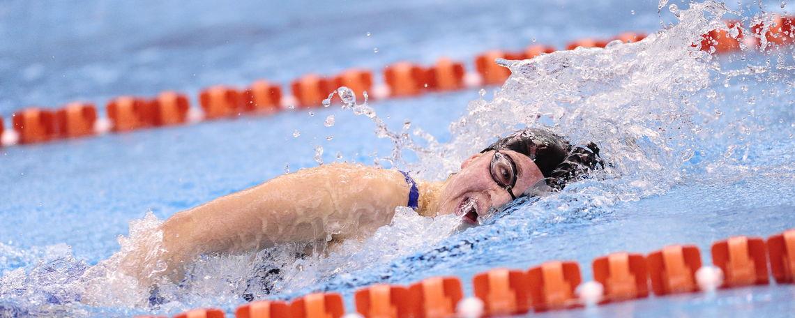 meyers becca wswim 2016 cc championships 05