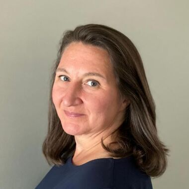 Heather Uljon Pasewicz