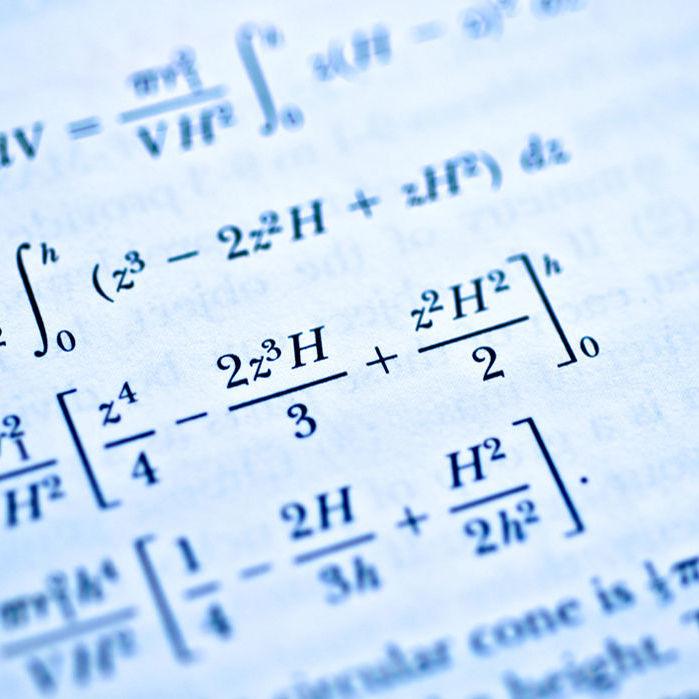 mathematics 1 original