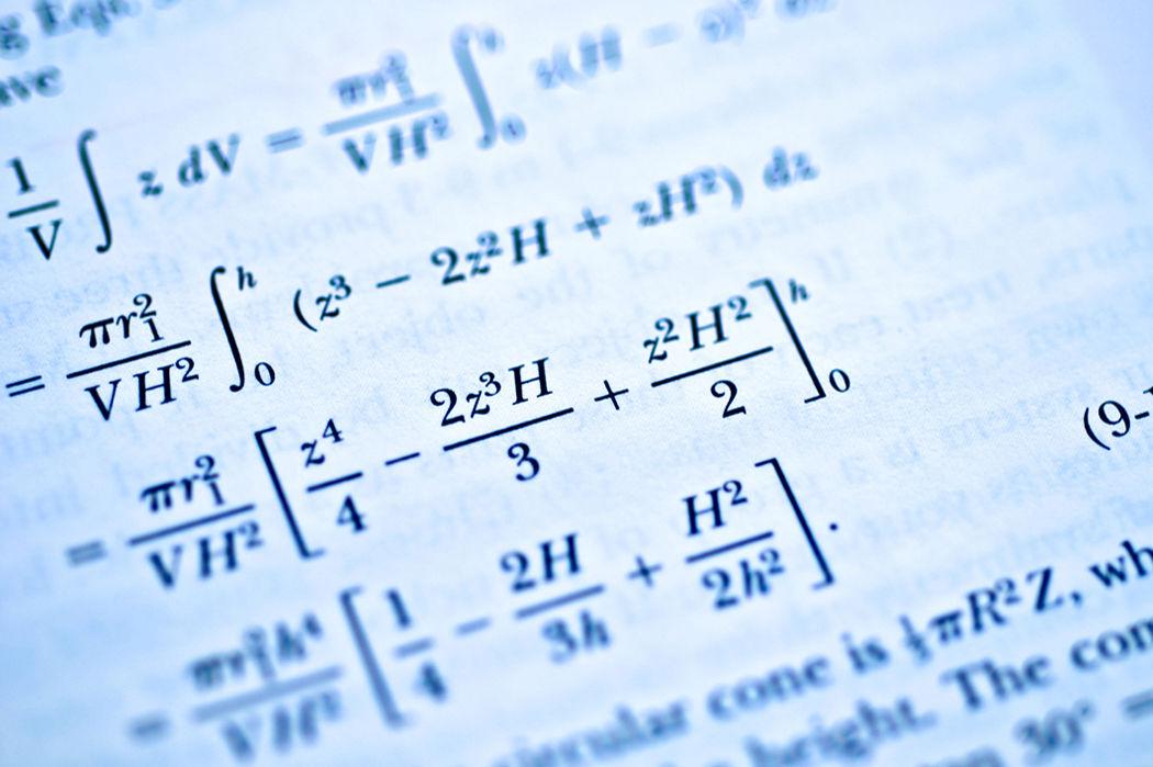 Franklin & Marshall – Life After F&M - Mathematics