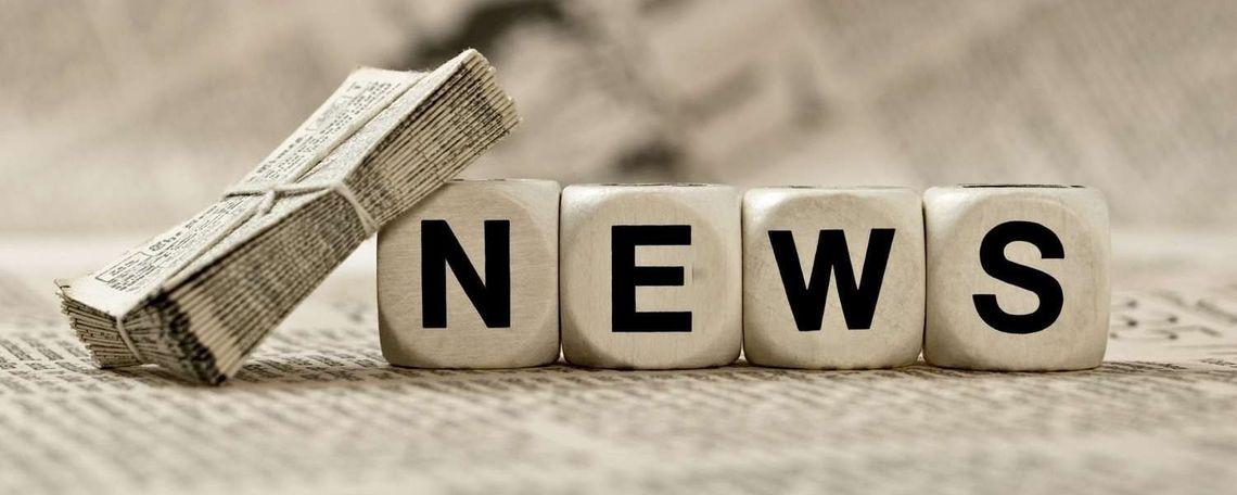 arcotel hotels neuigkeiten newsletter 1500x990