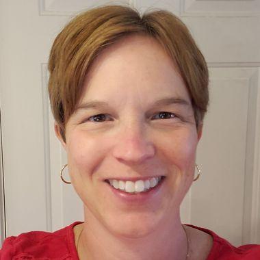 Michelle M. Hooper