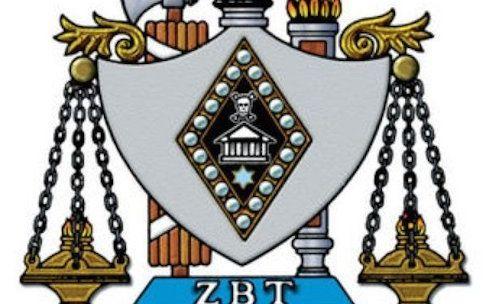 Sigma Pi Fraternity Image