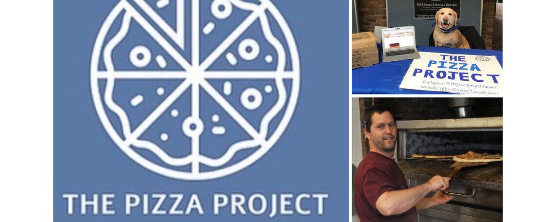 The Pizz Project in memory of Steve Renke