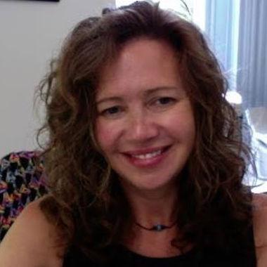 Kelly L. Smith