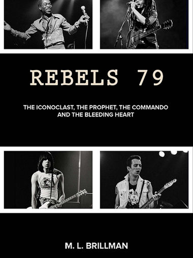 rebels 79