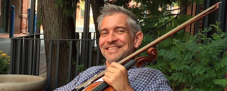 Michael T. Jamanis