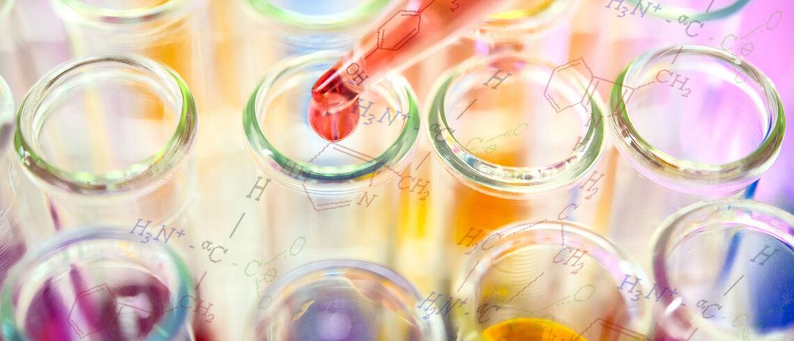 Biochemistry & Molecular Biology web