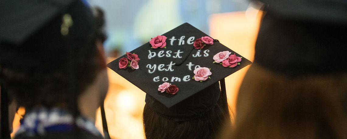 16 05 07 fm graduation mh 152