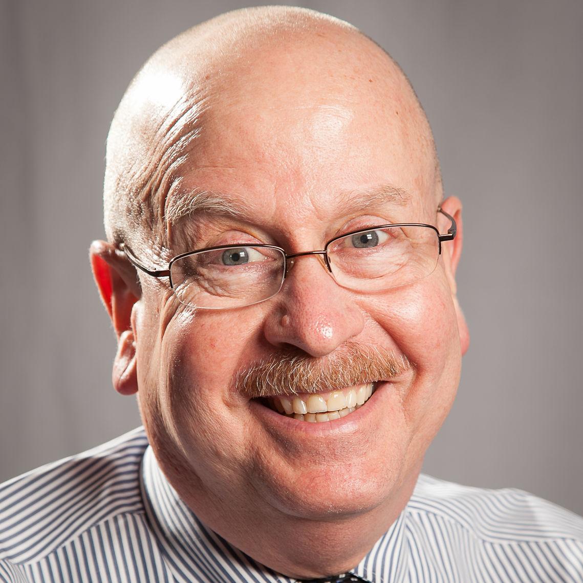 Mike Wetzel