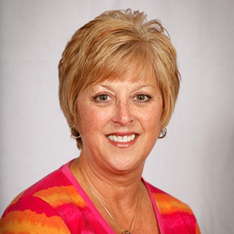 Lynne Hackman