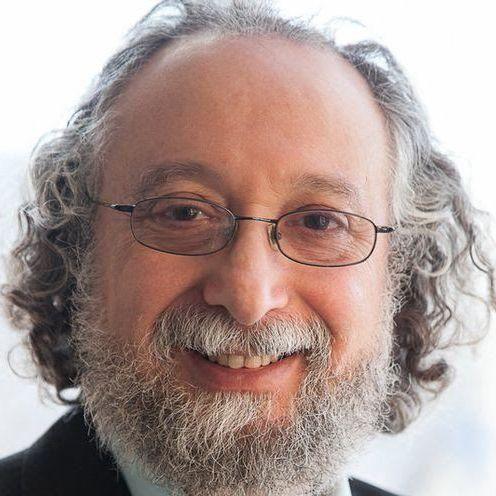 Antonio Callari