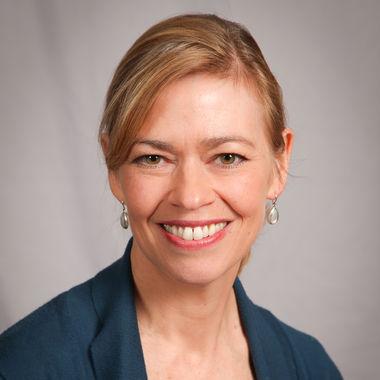 Jennifer Redmann
