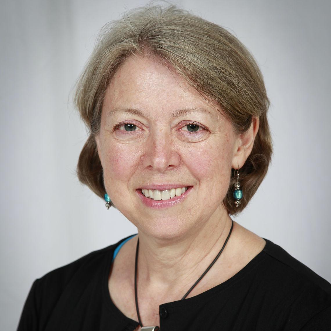 Joan Sipe